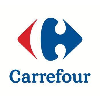 Carrefour Orange