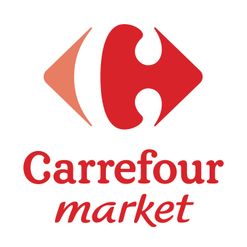 Carrefour Market Massy Place de France