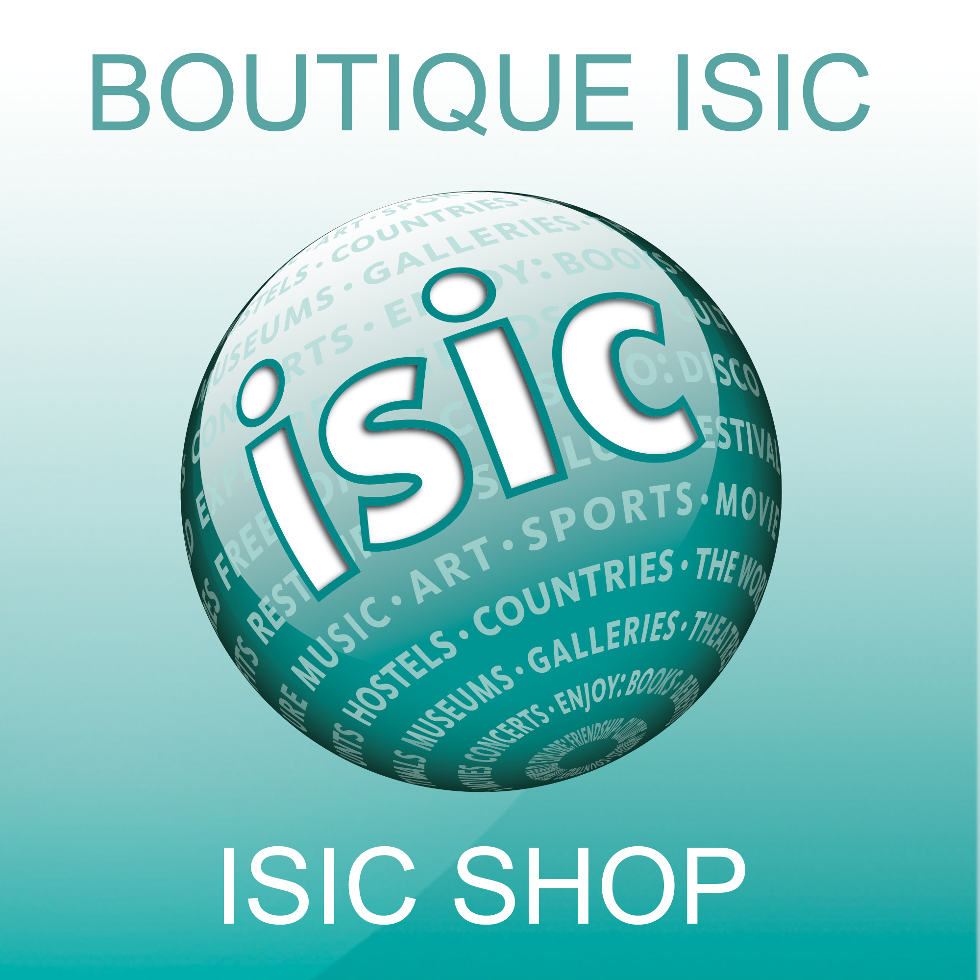 Isic France
