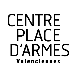 Centre Commercial Place D'Armes