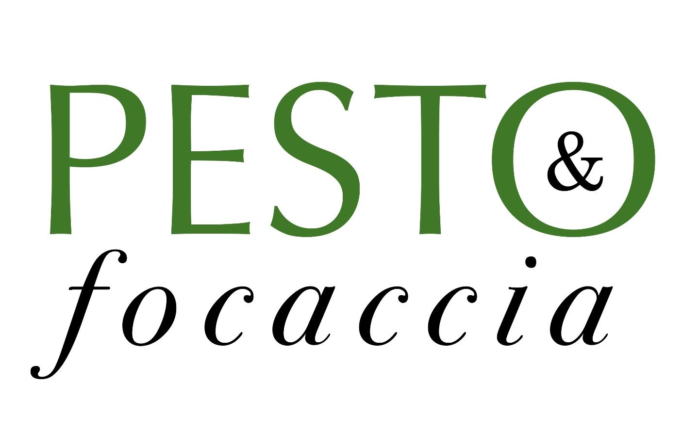 Pesto & Focaccia - Villeneuve la Garenne Qwartz