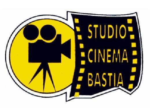 Cinema Le Studio
