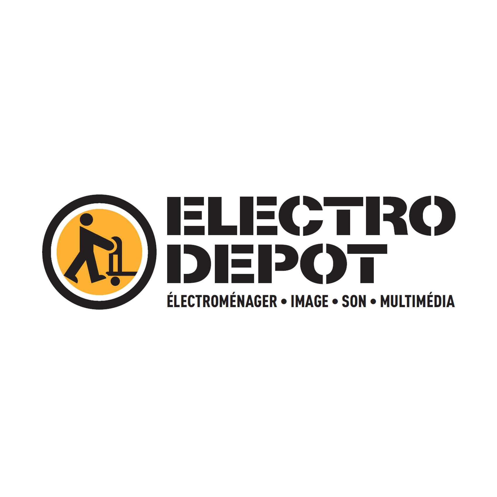 electro depot colombiers colombiers contactez le directeur
