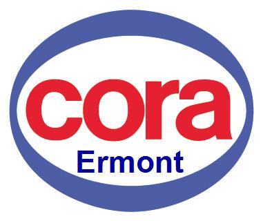 Cora Ermont