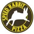 Speed Rabbit Pizza:  tel:  01 60 610 610   : ww.speedrabbitpizza.fr