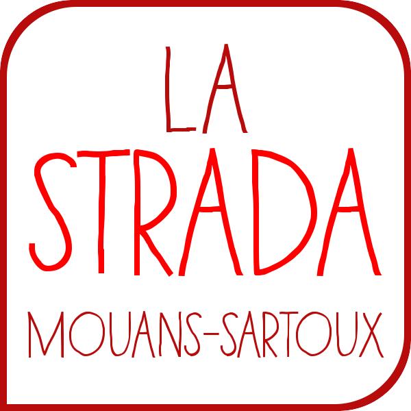 Cinéma La Strada
