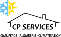 CP Services