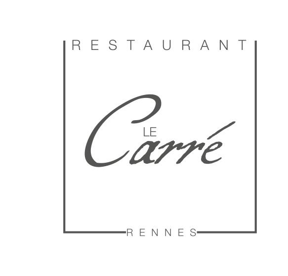 Bureau Valle Rennes Contactez le directeur