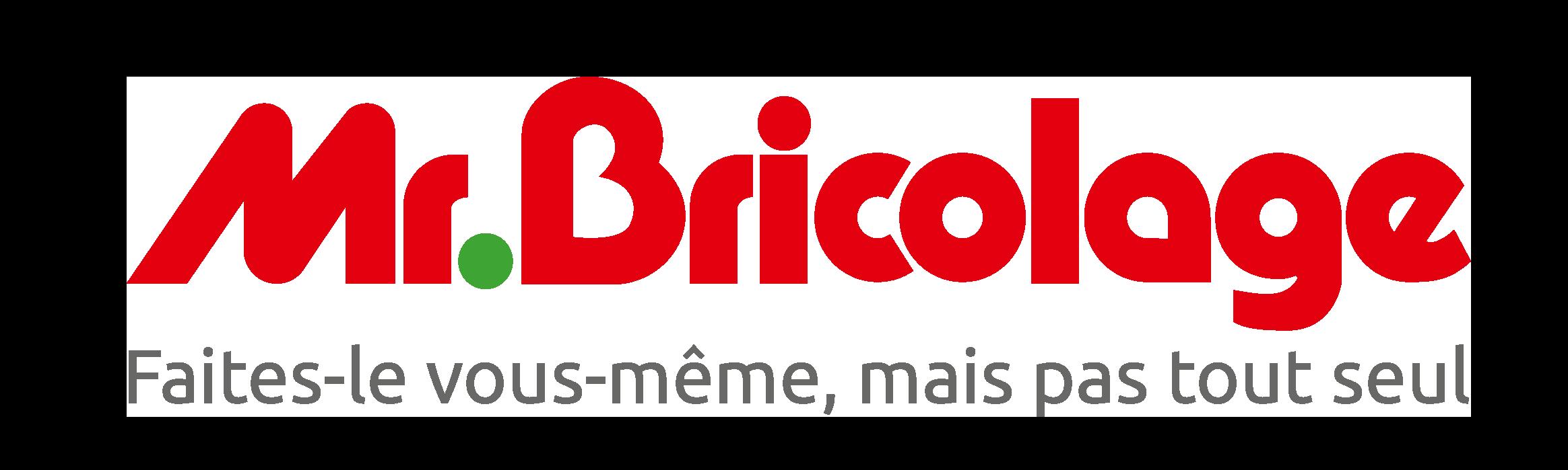 Mr.Bricolage - Libourne