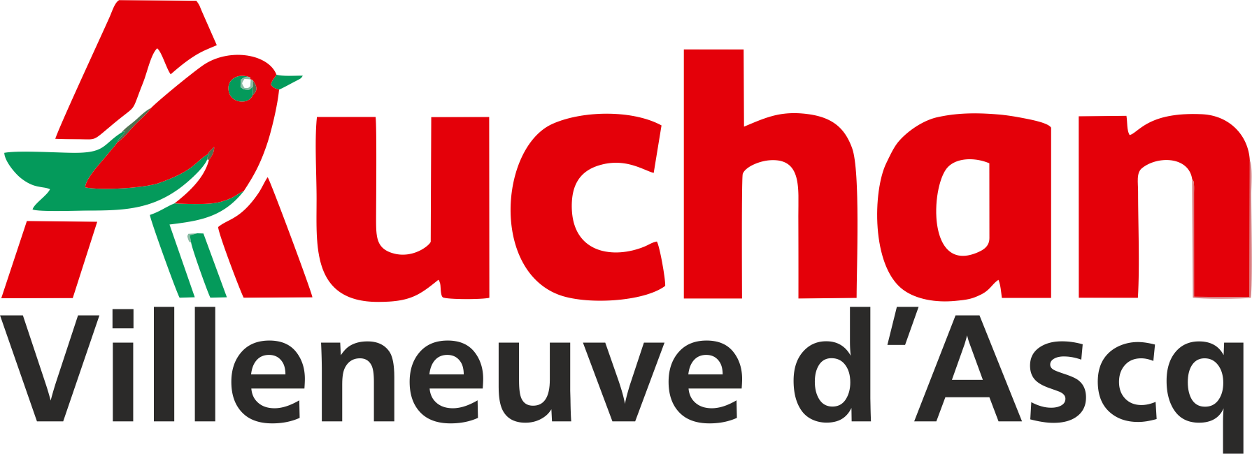 Auchan V2