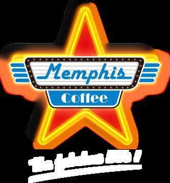 Memphis Coffee Restaurant