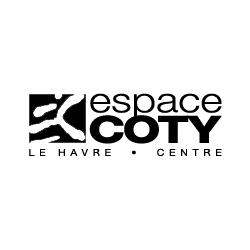 Espace Coty