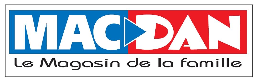 Mac Dan