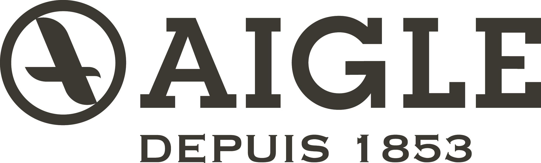 Boutique Aigle Agen