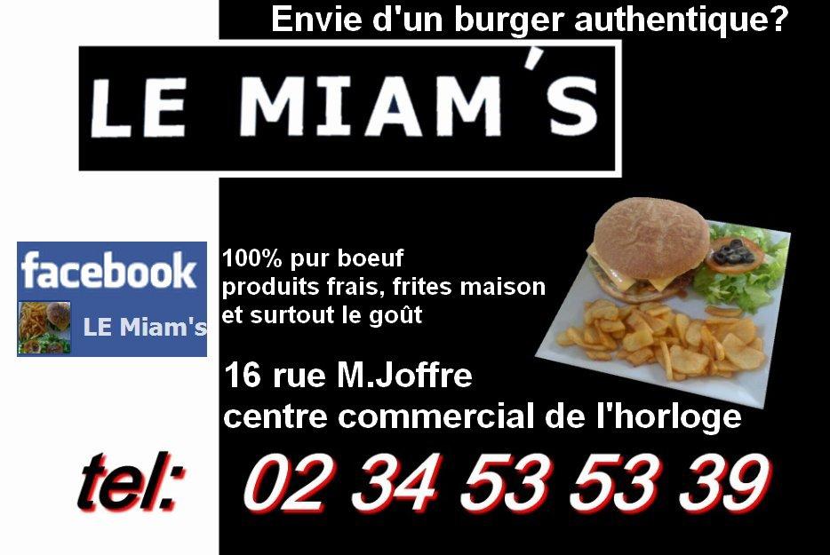 4 Murs - Tours - Contactez le directeur !