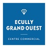 Ecully Grand Ouest
