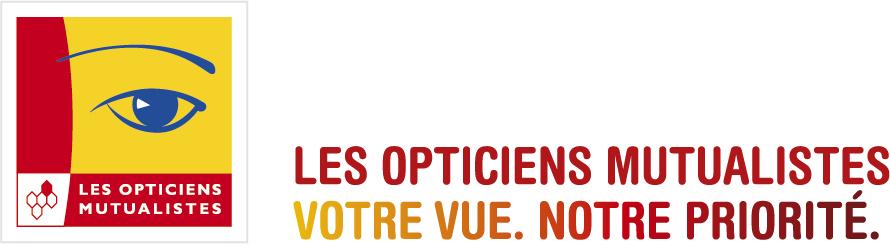 Opticiens mutualistes