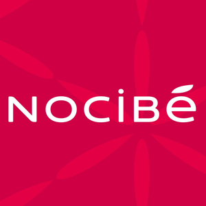 Nocibé - Cannes Ranguin