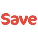 Save Beaugrenelle