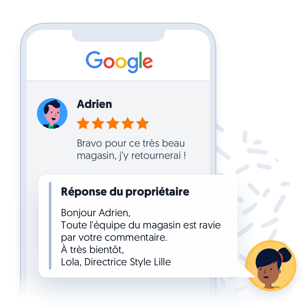 Engager vos équipes